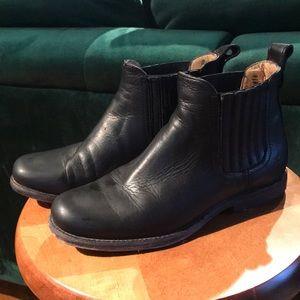 Frye Chelsea Boots 6.5
